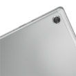 "LENOVO Tab M10 FHD Plus (TB-X606F), 10.3"" FHD, MediaTek Helio P22T OctaCore, 4GB, 64GB eMMC,  Android 9, Grey"