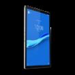 "LENOVO Tab M10 FHD Plus (TB-X606X), 10.3"" FHD, MediaTek Helio P22T OctaCore, 4GB, 64GB eMMC, LTE,  Android 9, Grey"