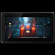 "LENOVO Tab M7 (TB-7305F), 7,0"" HD, MediaTek MT8321  Quad-Core, 1GB, 16GB eMCP, Android, Black"