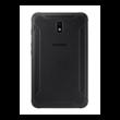 """Samsung Galaxy Tab Active 2 LTE 8""""- SM-T395NZKAXEH, 16GB, Tablet, Megbízható ellenálló képesség"""
