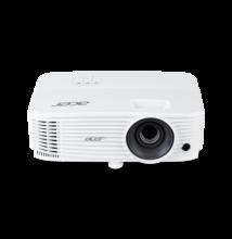 ACER DLP 3D Projektor P1250B, XGA, 3600Lm, 20000/1, 2xHDMI, RJ-45