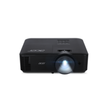 ACER DLP 3D Projektor X118HP, DLP 3D, SVGA, 4000Lm, 20000/1, HDMI