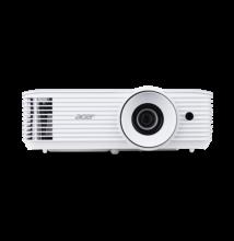 ACER DLP 3D Projektor X138WH, DLP 3D, WXGA, 3700Lm, 20000/1, HDMI