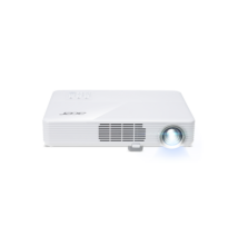 ACER DLP Projektor PD1320Wi, WXGA, 3000Lm, 10000/1, USB