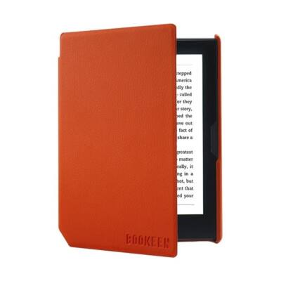 BOOKEEN E-Book tok, Cybook Muse - Orange