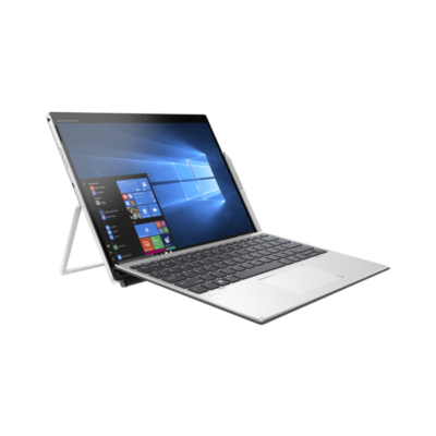 "HP Elite x2 1013 G4 13"" FHD WUXGA+ BV Touch Sureview, Core i7-8565U 1.8GHz, 16GB, 512GB SSD, WWAN, Win10 Prof. + Pen"