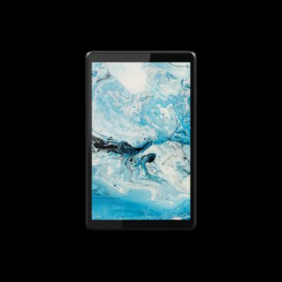 "LENOVO Tab M8(TB-8505F), 8"" HD IPS, MediaTek HelioA22, QC 2GHz, 2GB, 32GB EMMC, Android 9, Grey"