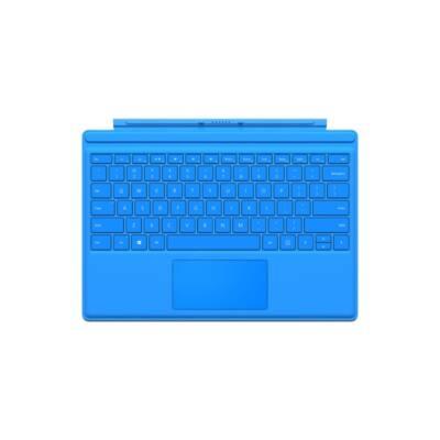 Microsoft Surface Pro Type Cover /világoskék