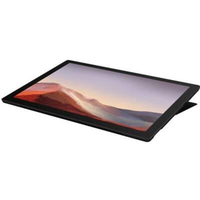 "Microsoft Surface Pro 7 - 12.3"" (2736 x 1824) - Core i7 (1065G7, IrisPlus) - 16GB RAM - 1TB SSD - Windows 10 Home, Plat"