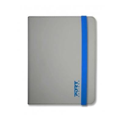 """Port Designs univerzális tablet tok, Noumea, 7""""-8,5"""" - szürke"""