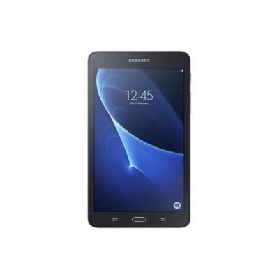 Samsung Galaxy Tab A WiFi 7.0 - SM-T280NZKAXEH, 8GB, Tablet, Fekete