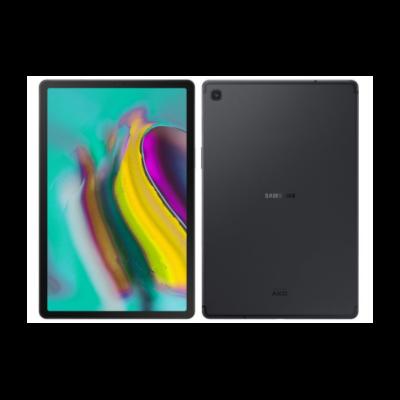 "Samsung Galaxy Tab S5e LTE 10.5"" - SM-T725NZKAXEH, 64GB, Tablet, Fekete"